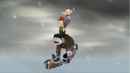 Phineas and gang dangling from rope 2.png
