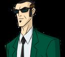Galeria:Agent 6