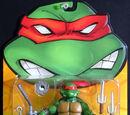 Raphael (2003 action figure)