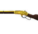 Winchester-Gold