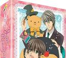 Junjo Romantica Box 2