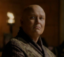 Andy5421ab/Alignments of Game Of Thrones Characters: Lord Varys