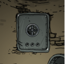 731 valve.png