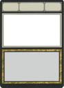 Free Slot Card - Template (G.I card).png