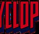 Cyclops Vol 2