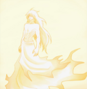 1-14 Agni's White Assimilation (modified).png