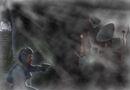 Megaman2homage.jpg
