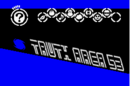 Sonic Advance 2 Truth Area 53.png
