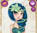 Coraline Finn