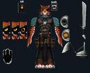 03 Tiger Claw.jpg