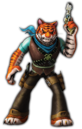 04 Tiger Claw.png