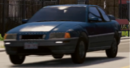 Late 80's Coupe (Front)-WatchDogs.png