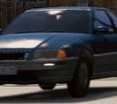 Relegate V6