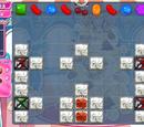 Level 471/Versions