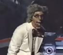 Baxter Stockman (Stage Show)