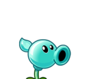 Plants vs. Zombies: All Stars/Gallery