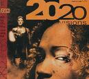 1998, February