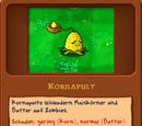 Kornapult