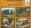 The Railway Stories Volume 7