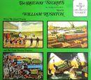The Railway Stories Volume 6