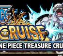 One Piece Treasure Cruise 海賊王:尋寶之旅 Wiki