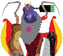 Doomtron