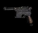 Mauser M1896