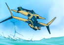 Raptor (Jet) from All-New X-Factor Vol 1 3 001.png