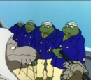 Story Arcs (1987 TV series)