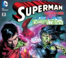 Superman Vol 3 31