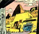 Batman Vol 1 102/Images