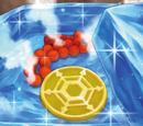 Emblème de la Barrière de Glace
