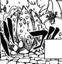 Attrape-Mouche Manga.jpg