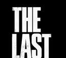 CuBaN VeRcEttI/The Last of Us Remasterizado llegará a PlayStation 4 el 30 de julio