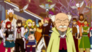 Fairy Tail's farewell to the legionnaires.png
