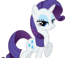 Rarity/russgamemaster
