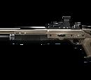 XM1014-A (Desert)