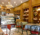 The Hmm Cafe