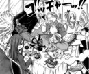 Natsu,-Lucy,-Gray,-Erza,-and-Happy-in-School.png