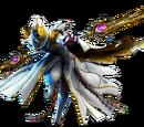 The Masked Lumen Sage