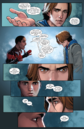 Miles Morales Ultimate Spider-Man Vol 1 2 page 8.png