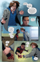 Miles Morales Ultimate Spider-Man Vol 1 2 page 9.png
