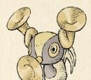 Trumpy-Pumper