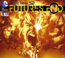 The New 52: Futures End Vol 1 5