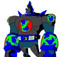 Atômico Supremo