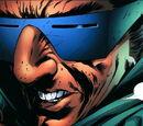 Marvel Adventures: Fantastic Four Vol 1 6/Images