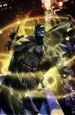 Smallville Lantern Vol 1 3 Textless.jpg