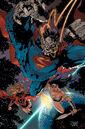 Superman Wonder Woman Vol 1 9 Textless.jpg