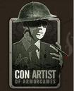 CAG logo warfare1917 sdw.png