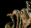 Wyrm Prime